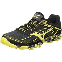 Mizuno Wave Hayate, Zapatillas de Running para Hombre