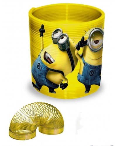 despicable-me-minions-spring-slinky-spring-great-fun