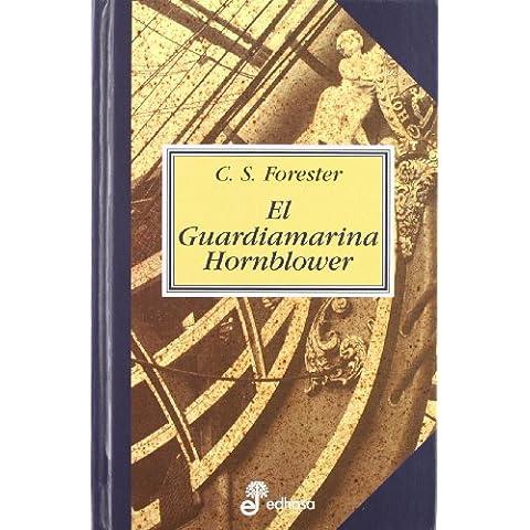 1. El guardiamarina Hornblower (Series)