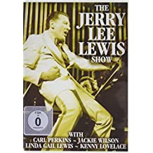 Jerry Lee Lewis - Jerry Lee Lewis Show