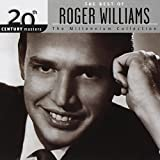 Songtexte von Roger Williams - 20th Century Masters: The Millennium Collection: The Best of Roger Williams