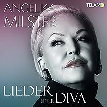 Lieder Einer Diva