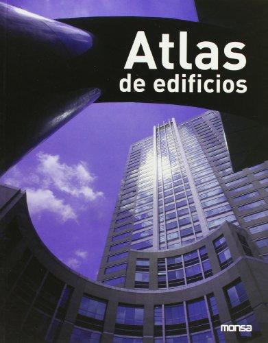 Atlas de edificios