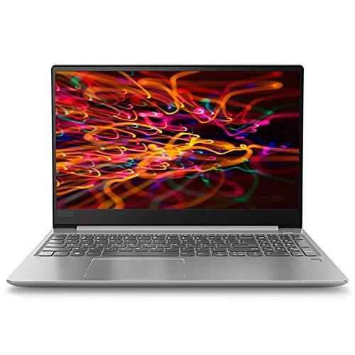 """Lenovo Ideapad 720S-15IKB PC Portatile con Display da 15.6"""" FullHD IPS, Processore Intel Core I7-7700HQ, RAM 16 GB, SSD 512 GB, Scheda Grafica Nvidia GTX 1050Ti, Tastiera italiana"""