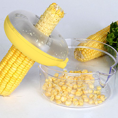 Corn Kerneler - A Special Product For All Corn Lovers