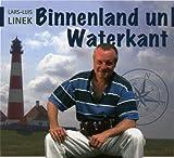 Binnenland un Waterkant - Lars-Luis Linek