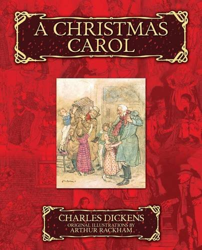 essays christmas carol A christmas carol essaysshow how the novelist engages your interest in the character and explain the nature and process of his development in the novel a christmas carol by charles dickens, the main character, scrooge, develops over the course of meeting four ghosts in the night.