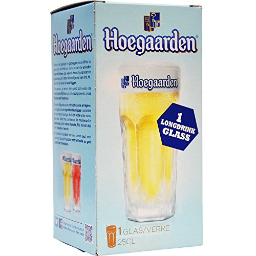 original-hoegaarden-verre-250-ml