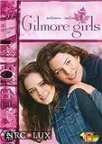 Gilmore Girls, Saison 5
