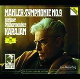 Mahler: Symphony No.9 In D / 4. Satz - Adagio. Sehr langsam und noch zurueckhaltend