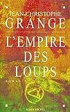 Image de L'Empire des loups