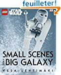 LEGO Star Wars: Small Scenes from a B...