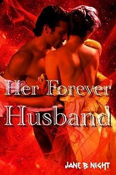 Her Forever Husband (English Edition) von [Night, Jane B]