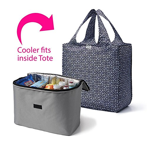 rume-large-tote-bag-with-large-2cool-insulated-cooler-insert-set-of-2-baker-by-rume-bags