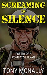 Screaming In Silence: Trauma Poetry and WW 1 Short Story