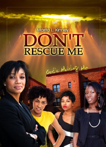 dont-rescue-me-gods-molding-me-the-snow-series-book-2