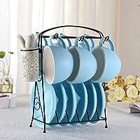 suchergebnis auf f r geschirr tassen untertassen cappuccino tassen letzte 3. Black Bedroom Furniture Sets. Home Design Ideas