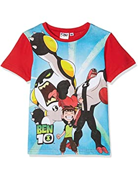 Cartoon Network Camiseta para Niños