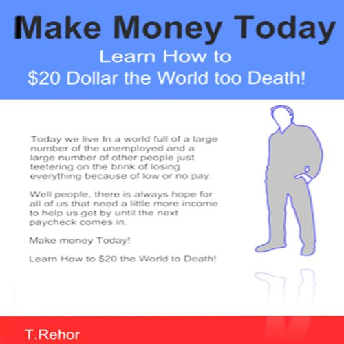 make-money-today-learn-how-to-20-the-world-to-death-with-craigslist