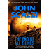 The End of All Things (The Old Man's War Book 6) (English Edition)