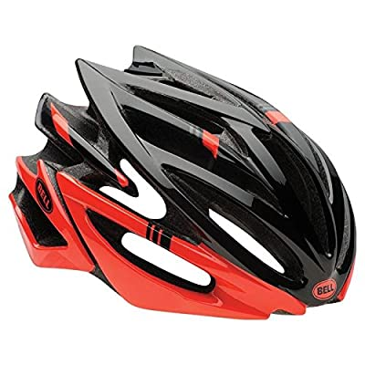Bell Men's Volt RL Helmet from Bell