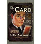 [(The Card)] [Author: Graham Rawle] published on (October, 2013)