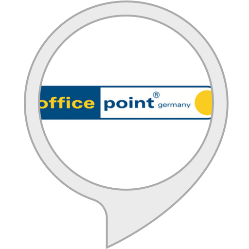 myofficepoint (Farbstifte, Deutsch)