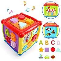 Amazon.es: Juguetes con sonido: Juguetes y juegos
