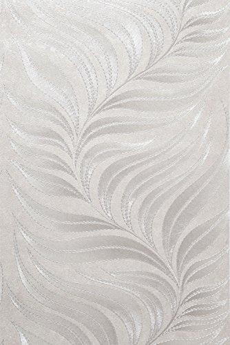 hochwertig-hanmero-kunst-tapetenloser-abstrakt-pvc-mit-vlies-tief-3d-style-gepragt-tapete-relief-pfl