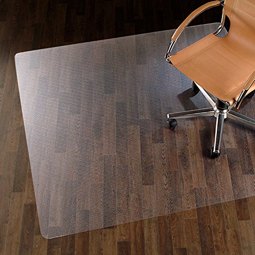 etmr-chair-mat-for-hard-floors-90-x-120-cm-3-x-4-over-10-sizes-available-100-pure-polycarbonate-no-r