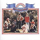 The Beach Boys: Sunflower / Surf's Up (Audio CD)