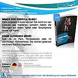 Sportastisch Get Strong Klimmzugstange - 4