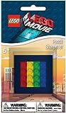 LEGO Movie Pencil Sharpener