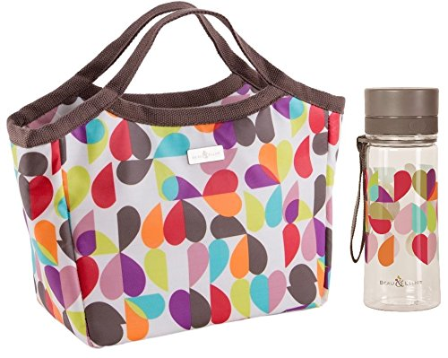 beau-elliot-brokenhearted-insulated-handbag-and-hydration-bottle