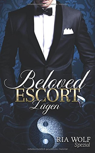 Beloved Escort - Lügen