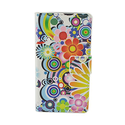for-lg-class-zero-ls675-f620-h740-leather-flip-case-coverecoway-colorful-painted-pu-leather-stand-fu
