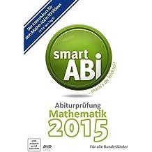 smartABI: AbiturprüfungAbiturprüfung Mathematik 2014