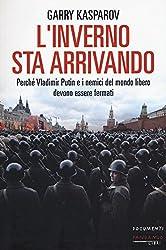 51hhK%2BpiBWL. SL250  I 10 migliori libri su Putin