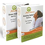 Joybynature-anxiety-and-stress-relief-ro...