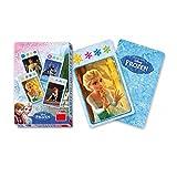 Dinotoys 605800 Kartenspiel