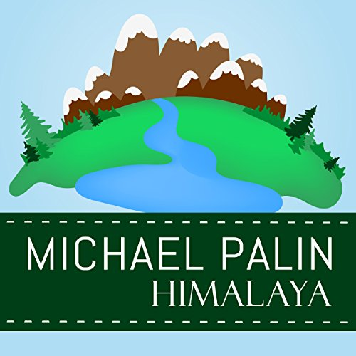Himalaya  Audiolibri