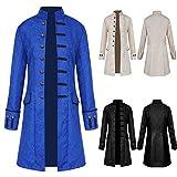 4XL Giacche e cappotti da uomo