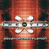 Songtexte von Inertia - Advanced Revelation
