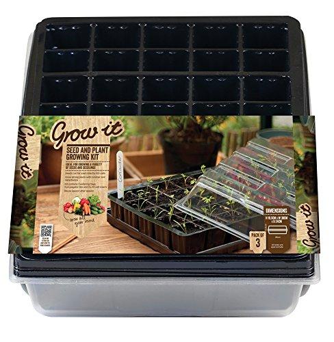 cultura-gardman-08624-kit-promozionale-sementi-e-delle-piante