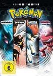 Pokemon - Der Film: Schwarz - Victini...