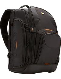 Case Logic SLRC206 - Bolsa para cámara SLR y accesorios , color negro