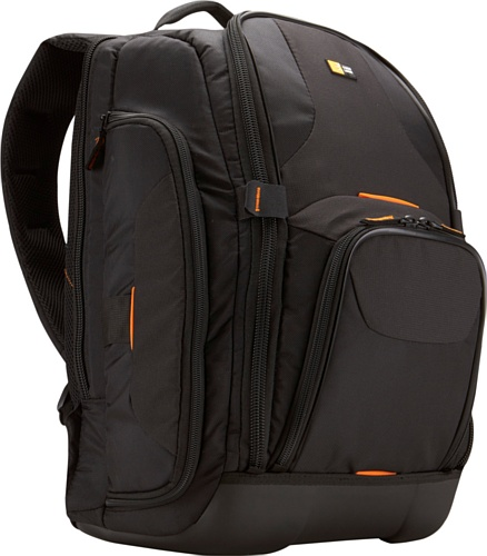 *Case Logic SLRC206 SLR Camera Backpack*