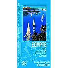 Égypte: Le Caire, Alexandrie, Pyramides de Giza, Karnak et Louqsor, Assouan, Abou Simbel