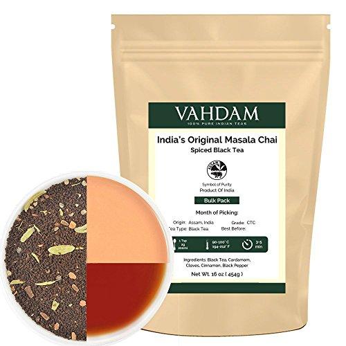 te-masala-chai-original-indio-vahdam-225-tazas-deliciosa-mezcla-te-negro-ctc-con-especias-indias-fre