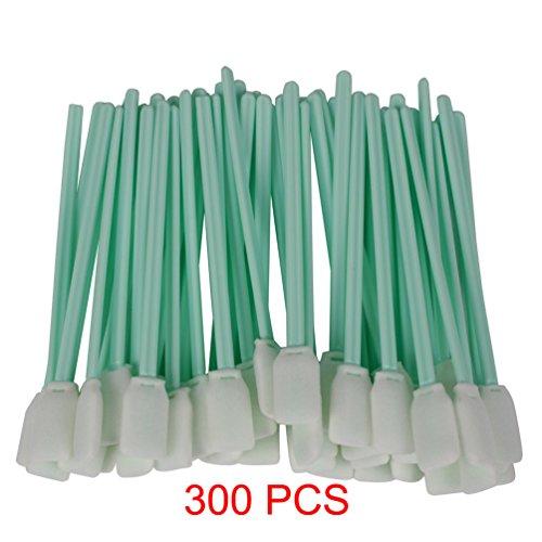 sunwin-300pcs-cleaning-swabs-swab-sponge-stick-solvent-swabs-sponges-rod-cleaning-for-solvent-format
